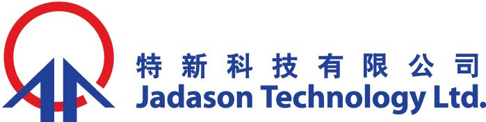 Jadason Technology
